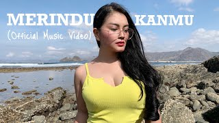 Gambar cover Gita Youbi - Merindukanmu (Official Music Video)