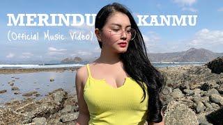 Download Gita Youbi - Merindukanmu (Official Music Video)