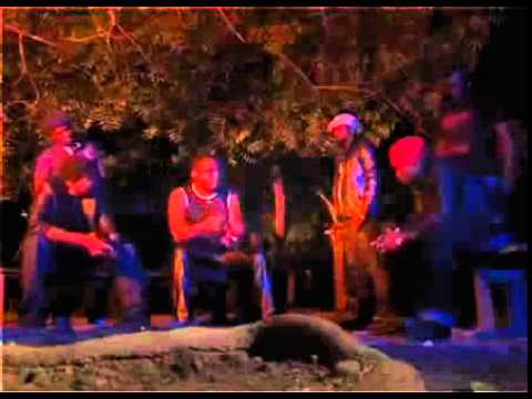 Download Deeper Than Passion Latest 2015 Nigerian Nollywood Ghallywood Movie 480p