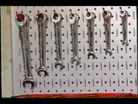 pegboards metal peg board white pegboard pack metal pegboard tool storage u0026 organizers wall control - Peg Boards