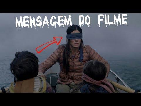 Box Filme