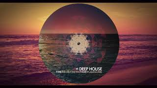 Dr. Deep House - Carefree Mind (Trailer)