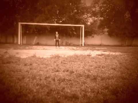 Atkarskaya Football !!!