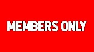 Battlefield 5 Stream Sniper Olympics #5167
