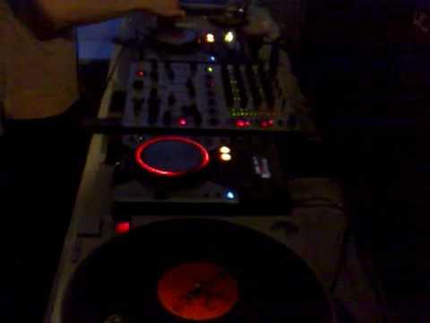 Dj Tel 001  livefmuk.com