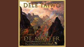 De Master (Medley)