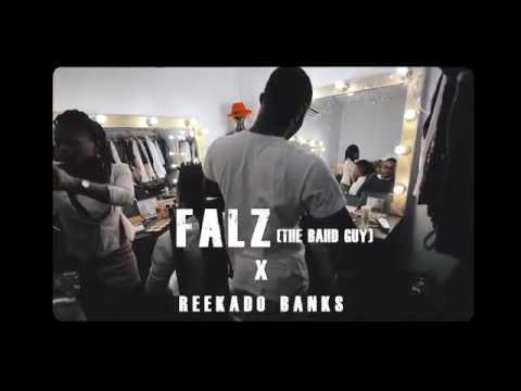 Download Falz the bad guy