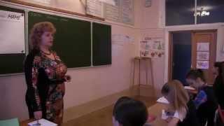 Математика, 6 класс, СОШ №60, Метод бабочки   Сложение и вычитание обыкновенных дробей