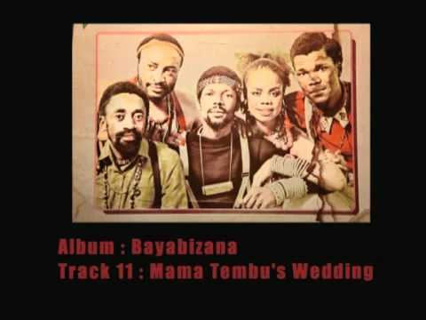 Thembi Mtshali New Album ' Baya Bizana '