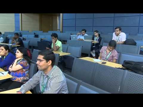 DrupalCon Asia 2016:  SCALING