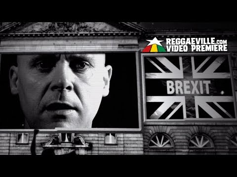 YT - Brexit [Official Video 2019]