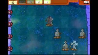 Pogo.com Games: Daily Challenges Episode 1