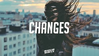 Baixar XXXTENTACION - Changes (TheMars & Rivexxy Remix)