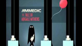 Watch Iammedic Cut Me Up video