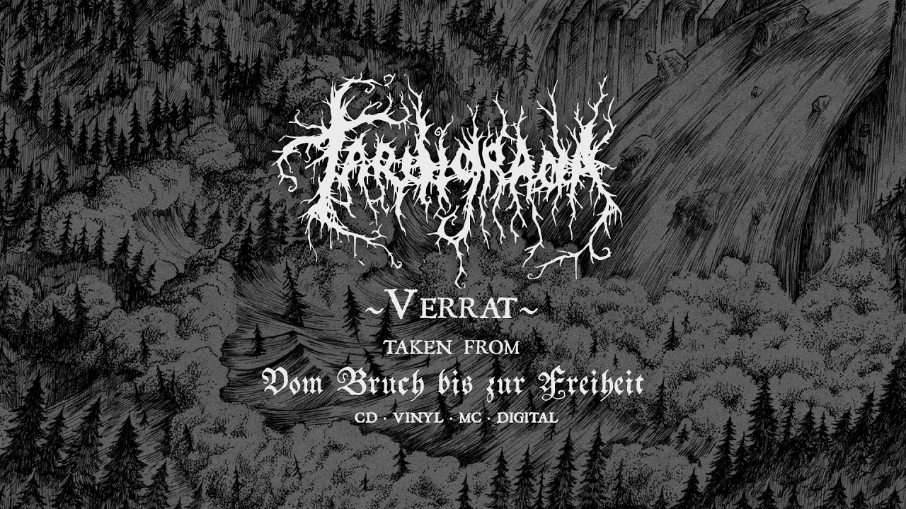DOWNLOAD TARDIGRADA – Verrat (Official Audio) Mp3 song