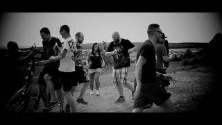 Letzter Held - Einheit 13 -  Album Armageddon (offizielles Video)