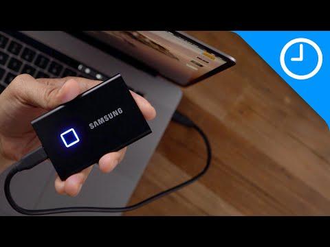 review:-samsung-t7-touch-portable-external-ssd-with-fingerprint-sensor