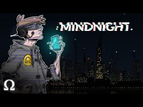 TOTAL HACKER DECEPTION! (TOWN OF SALEM STYLE) | Mindnight #1