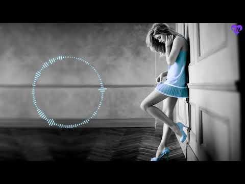 korron_[c.b.r.]-girl-like-you-[180bpm]-💜(hardtekk)-[2020]💜