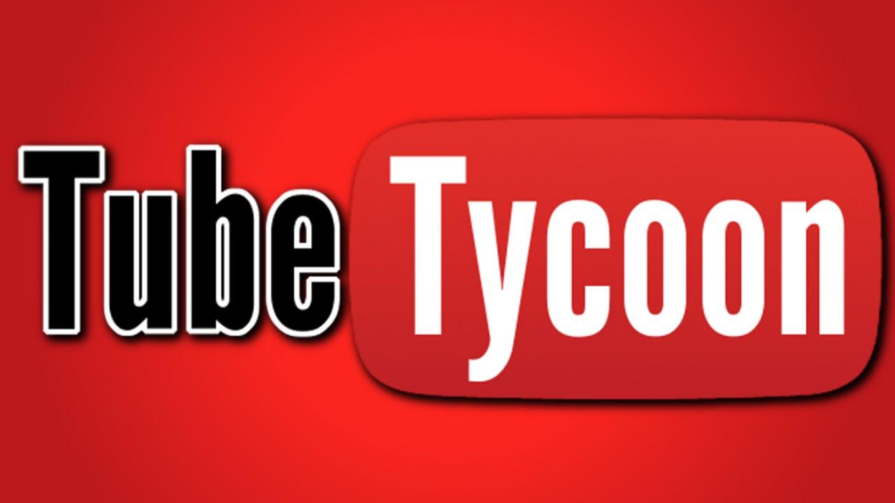 Tube Tycoon Youtube