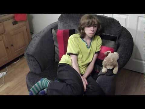 Scotty   scene 2   Aidan Kelly