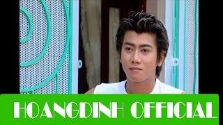 TRUONG DAN HUY - VE DAU 4 [M/V OFFICIAL] | Album KHONG AI KHONG CO LOI LAM