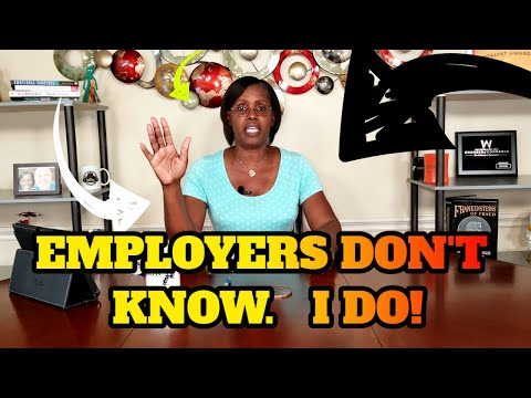 Employee Termination SECRETS