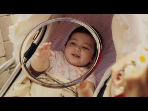 Sompo Japan Sigorta - Global Reklam Filmi 2017