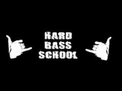 HardBass- Raz Raz Raz Raz
