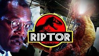 Скачать HOLD ON TO YOUR BUTTS WEEK OF Riptor Killer Instinct Season 2 Pt 1