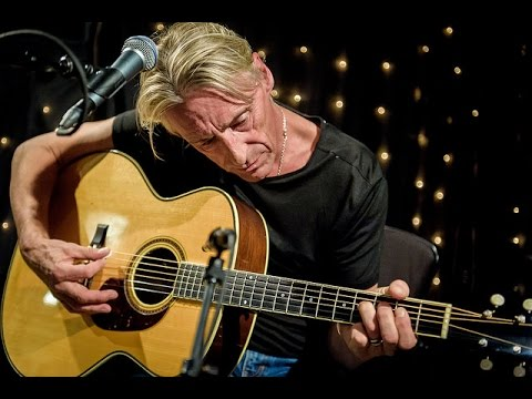 Paul Weller - Full Performance  (Live on KEXP)