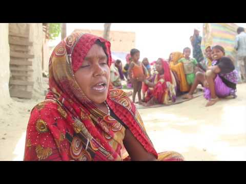 Documentary on aftercare of rescued bonded labour