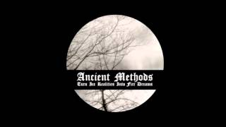 Ancient Methods | This Is All I Could Do [HANDS 2015]