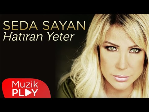Seda Sayan - Lay Lay Lom (Official Audio)