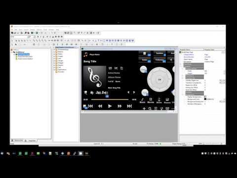 Kodi Media Player- Demo Program
