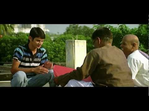 HAR GHADI - Yeh Khula Aasmaan Songs - 2012