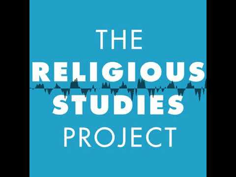 Children in New Religious Movements with Susan Palmer