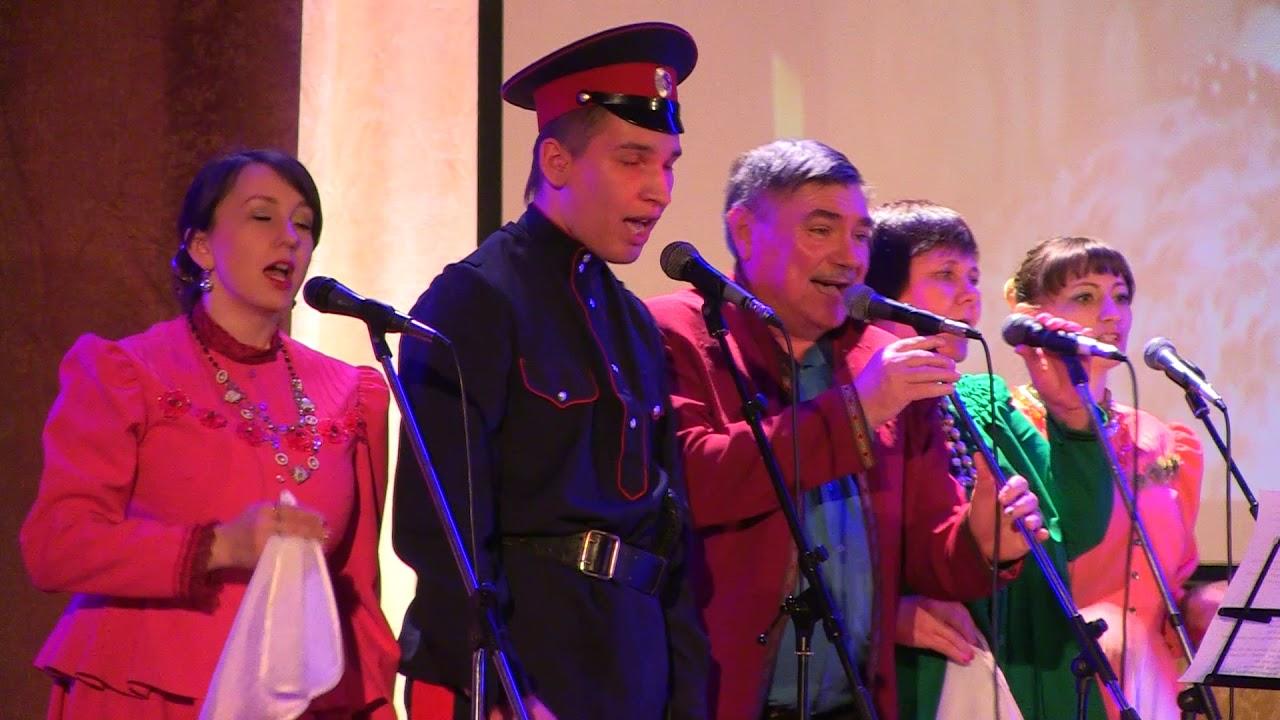 Концерт, посвященный 95-летию со дня рождения Леонида Гайдая