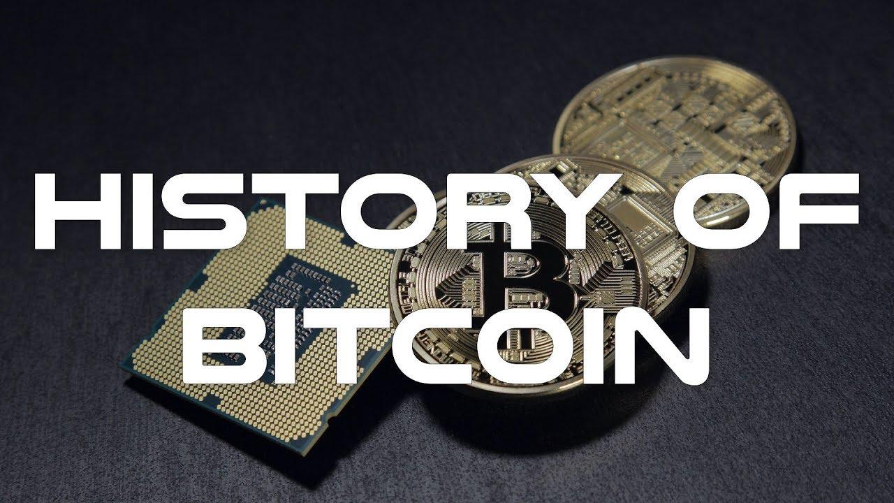 bitcoin margin trading tőkeáttétel