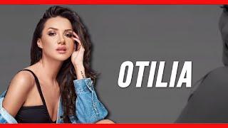 OTILIA hot model 😍 X kingstagram: otilia SONG🔞✅