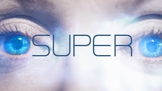 SUPER ( PROJET FAMILY - OPUS 1) / Maud Bettina-Marie