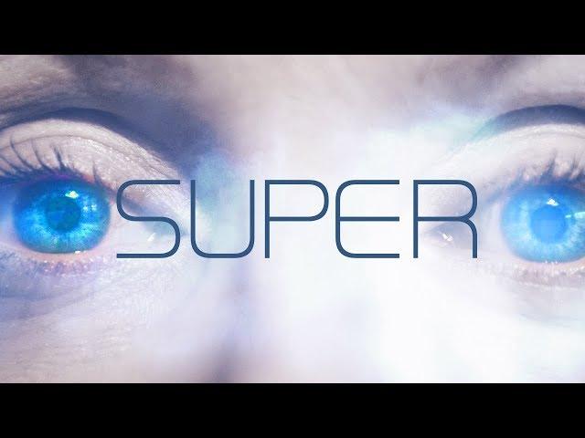 SUPER ( PROJET FAMILY - OPUS 1) / Maud Bettina-Marie