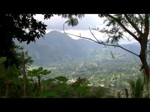 Manufahi, Timor-Leste
