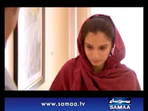 Meri Kahani Meri Zubani, 23 Nov, 2014