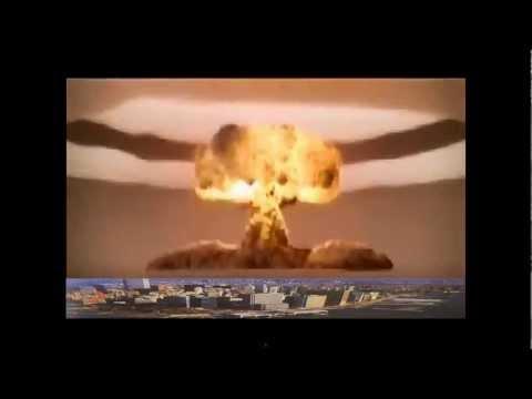 Goodbye, Америка! (А. Лебединский & гр. Красная Плесень) - Неофициальный Клип