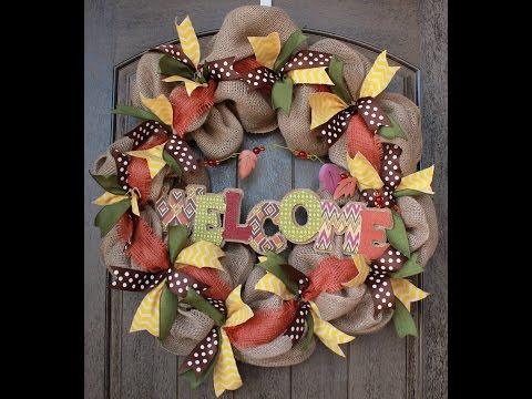 burlap-wreath-tutorial-part-2-i-adding-ribbon