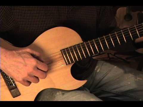 Harmonica : harmonica tabs greensleeves Harmonica Tabs ...