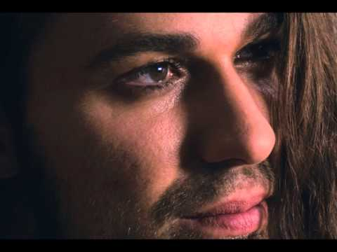 David Garrett - Paganini The Devil's Violinist
