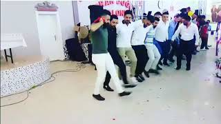 Doğubayazıt Halay Show & Tekno Halay