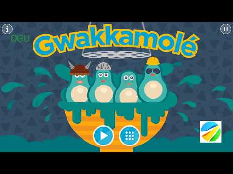 gwakkamole-brain-booster-game-dgu